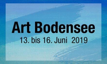 Art Bodensee