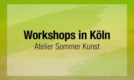 Workshops in Köln