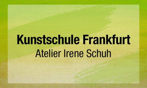 Atelier Irene Schuh