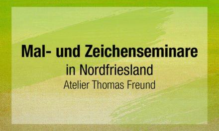 Atelier Thomas Freund