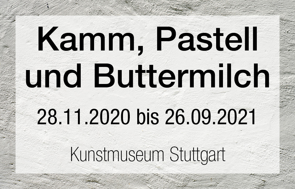 Ausstellungs-Banner