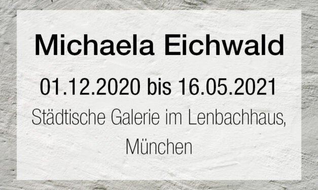 Michaela Eichwald