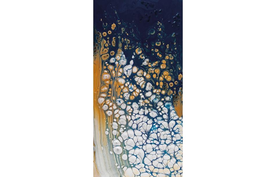 palette-Kunstraetsel 4-2020