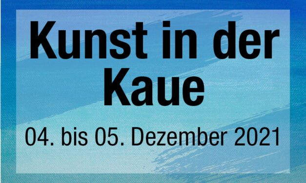 15.1 Kunst in der Kaue